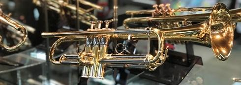 株式会社松栄楽器