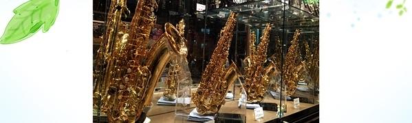 株式会社 松栄楽器