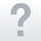 pianika